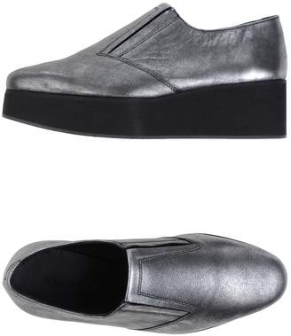 Surface to Air Loafers