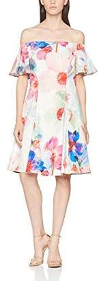 Coast Women's Azure Dress,8