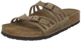Birkenstock Women's Granada Slide Sandal