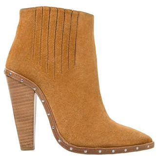 IRO Noliana Boot $400 thestylecure.com