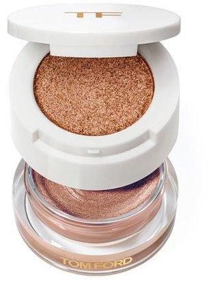 TOM FORD Cream and Powder Eye Color $62 thestylecure.com