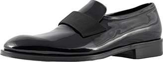 Allen Edmonds Men's Ambrosio Loafer
