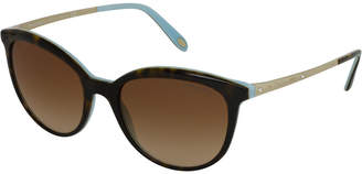 Tiffany & Co. Women's Tf4117b 54Mm Sunglasses
