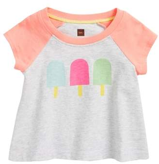 Tea Collection Popsicle Tee