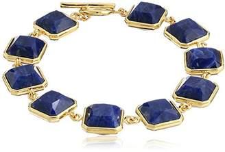 Noir Memphis Milano Inside Out Bracelet
