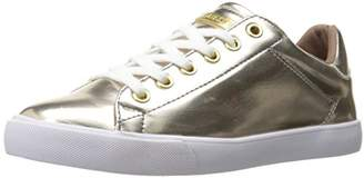 GUESS Women's Maegan3 Sneaker