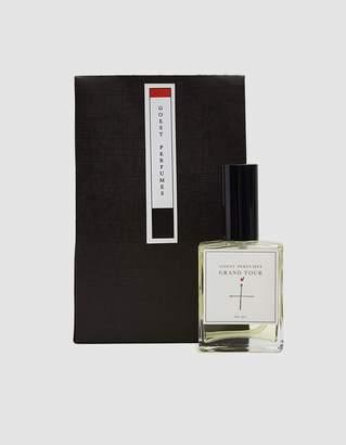 Goest Perfumes Grand Tour Perfume