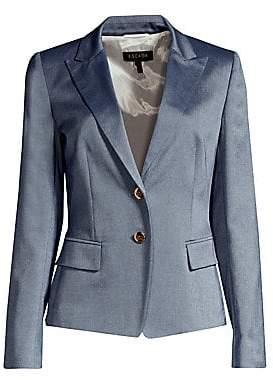 Escada Women's Barlo Suit Jacket
