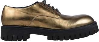 Dolce & Gabbana Lace-up shoes - Item 11652319TJ