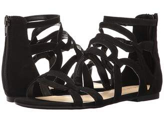 Nine West Dontcare Women's Shoes