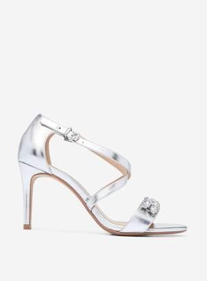 535f3c42016 Wide Fit Wedding Shoes - ShopStyle UK