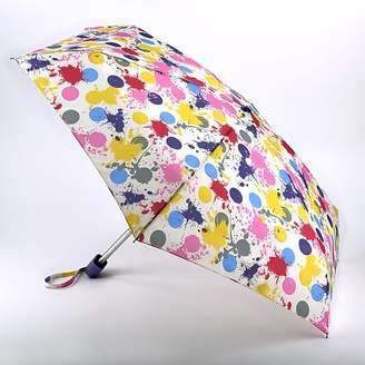 Fulton Umbrellas Tiny Umbrella Folding Umbrella
