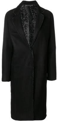 Simonetta Ravizza Helena coat