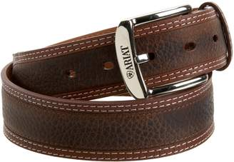 Diesel Ariat Men's Belt