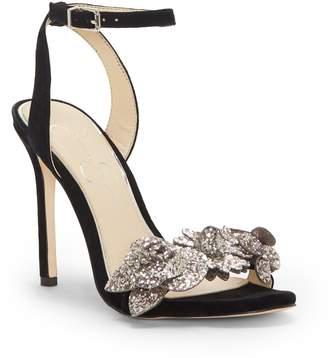 Jessica Simpson Jazzy Sandal