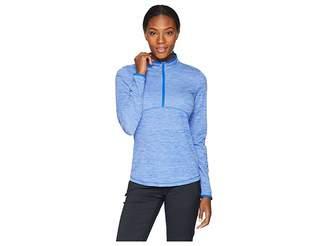 Nike Dry Top 1/2 Zip