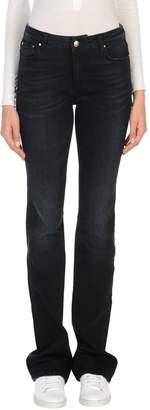 Pt01 Denim pants - Item 42667626RP