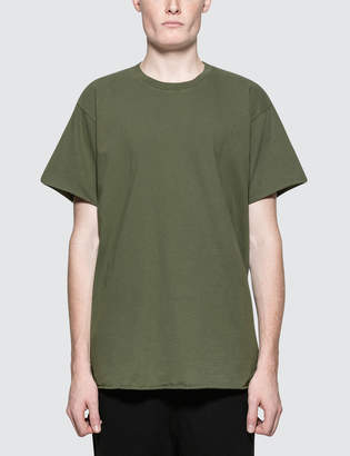 John Elliott Anti-Expo S/S T-Shirt