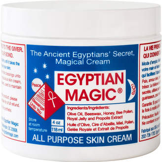 Egyptian Magic all-purpose cream 118ml