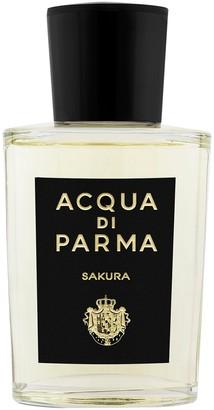Sakura Eau De Parfum 100ml