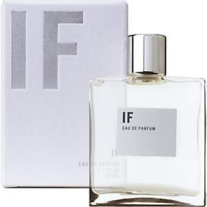 Apothia Women's IF Eau de Parfum