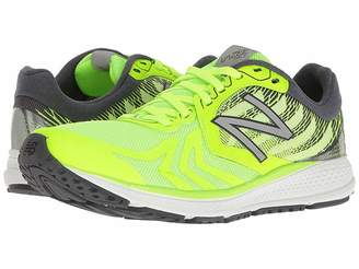 New Balance Vazee Pace v2 Women's Running Shoes