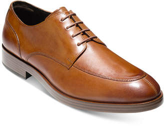 Cole Haan Men's Henry Grand Oxfords Men's Shoes
