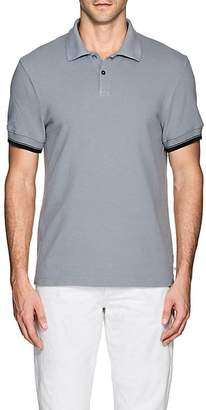 Clearance Online Ebay Geniue Stockist Cheap Price James Perse Point Collar Polo (Men) wLXWilIrm