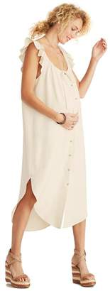Hatch CollectionHatch The Jenna Dress