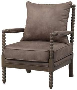 Bungalow Rose Hogge Armchair