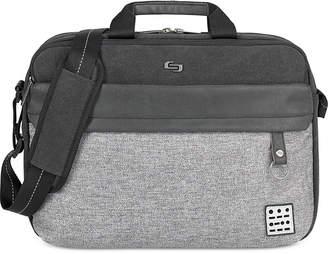 "Urban Code Solo 15.6"" Briefcase"