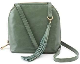 Hobo Bags NASH Crossbody