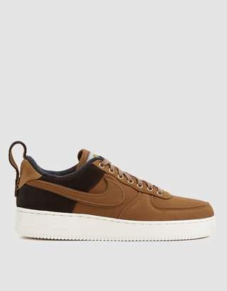 Nike Force 1 '07 Premium WIP Sneaker