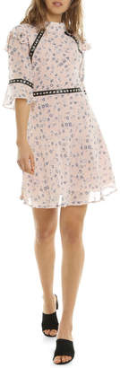 Glamorous Casual Dress