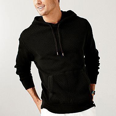 JCPenney American Living Hoodie