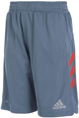 adidas Sport Shorts, Toddler Boys