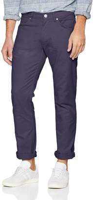 Wrangler Men's Greensboro Straight Leg 2 Jeans