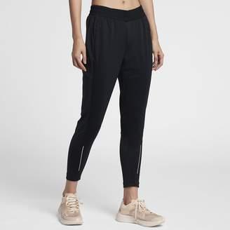 Nike Swift Winterized Women's Running Pants