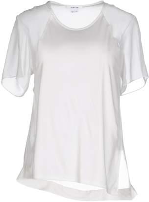 Helmut Lang T-shirts - Item 37777445QI