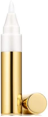 Estee Lauder Pure Color Gloss Pen