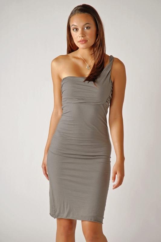 Velvet Marima Dress
