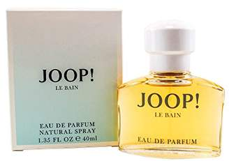 JOOP! Joop Joop Le Bain Eau de Parfum Spray for Women
