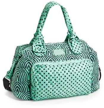 MARC BY MARC JACOBS 'Pretty Nylon' Bag