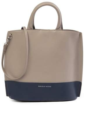 Danielle Nicole Octavia Tote Bag
