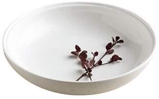 Linea Alex Liddy 27.3cm Shallow Salad Bowl