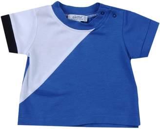 Aletta T-shirts