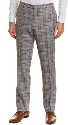 Paisley & gray Downing Slim Fit Pant