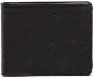 Fergus Bifold Wallet