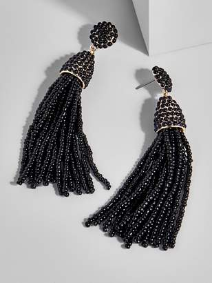 BaubleBar Pinata Tassel Earrings