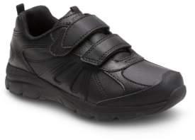 Stride Rite Cooper 2.0 Sneaker
